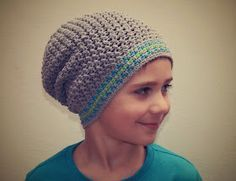 Knitted Hats, Crochet Hats, Crochet Clothes, Scarves, Beanie, Knitting, How To Wear, Accessories, Fashion