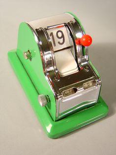 Perpetual Calendar, Calendar Design, Desk Organization, Coca Cola, Collection, Calendar, Coke, Cola, Work Desk Organization