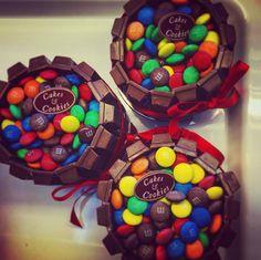 Here's a taste of the good life... #cakesandcookieslb #cakes #cake #cookie #cookies #chocolate #delicious #dessert #tasty #sugarart #sweet #foodie #Lebanon #Beirut