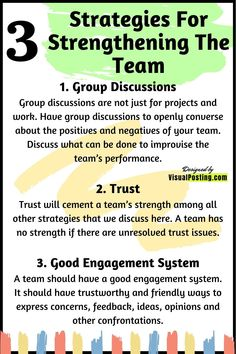 Good Leadership Skills, Leadership Strategies, Leadership Coaching, Leadership Development, Leadership Quotes, Strategy Quotes, Change Management, Management Tips, Resource Management
