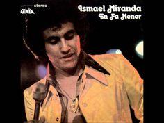 Ismael Miranda - Las Esquinas Son (HQ Audio)