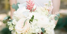 Let's face it, any wedding with Ruth Eileen behind the lens is destined for perfection. Beginning with the Bride's dove grey gown, to the astilbeaccented Beach Plum Floralbouquets, to the paper cranes, and antique finds, it's all of theseperfectly styled elementsthat steal the show. The result is a gallery worth revisiting time and time again, […]