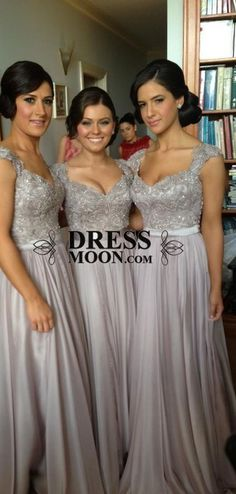 Bridesmaid Dress Bridesmaid Dresses bridesmaid dresses from…