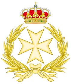 Cuerpo de Sanidad Militar
