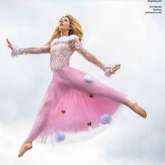 "Instagram: ""Lindsey Stirling Repost from: @leentje.the.stirlingite  Photo Credit: Photo shoot for @lefairmag !…"""