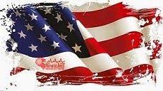 SSH Gratis Usa