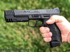 Tactical Life, Tactical Gear, Tactical Survival, Weapons Guns, Guns And Ammo, Revolver, Shooting Guns, Custom Guns, Military Guns