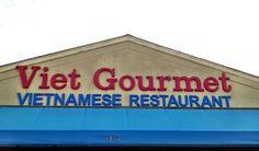 Viet Gourmet © Delores Randall