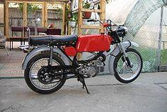 Motorbikes, Mustang, Czech Republic, Vehicles, Mustangs, Motorcycles, Mustang Cars, Car, Bohemia