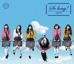 So long !【多売特典生写真付き】(通常盤)(TYPE-B)(DVD付) ~ AKB48, http://www.amazon.co.jp/dp/B00AK8218G/ref=cm_sw_r_pi_dp_TZUmrb08YPHSP