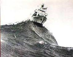 Resultado de imagem para imagens navios alto mar