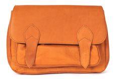 orange bag. oh yes.