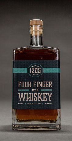 best whiskey made in indiana