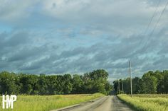 photography scenery landscape hdr trees indiana michigan america united states country space sky skies clouds