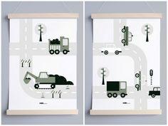 Bathroom Medicine Cabinet, Office Supplies, Maas, Deen, Posters, Bedroom, Poster, Billboard