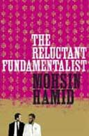 The Reluctant Fundamentalist by Moshin Hamid (it will be an interesting movie)