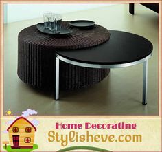 Luxury and Modern Home Furniture
