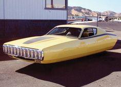 "Beni Bischof ""Meta Car (with Bert)"", Lambda Print, 50 × 2014 Beni Bischof, Hover Car, Hover Bike, Photo Fair, Artwork Images, Futuristic Cars, S Car, Future City, Retro Futurism"
