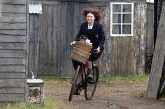 Lydia - South Riding