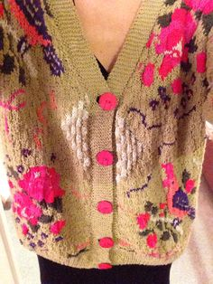 Patricia Roberts Knitting Patterns : Knitwear collection by Patricia Roberts Patricia Roberts Pinterest Phot...