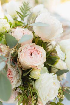 Botanical Wedding, Wedding Ideas, Rose, Flowers, Plants, Pink, Roses, Florals, Plant