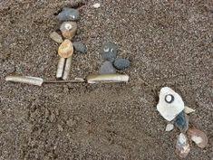 Pebble Beach Art