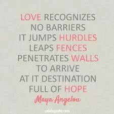 Maya Angelou Love Quotes Maya Angelou Quote  Notable Quotable  Pinterest  Maya Angelou