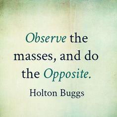 Listening to the Holton Buggs... #thinkforyourself #nosleep #successtakeswork #outsidethebox #like #followme #l4l #changeyourfocus #observethemasses #entrepreneur #dotheopposite