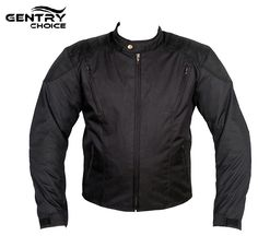 Buy quality men's motorbike waterproof jacket from an online store - Gentry Choice Monsoon, Motorbikes, Motorcycle Jacket, Store, Jackets, Stuff To Buy, Men, Collection