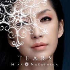 中島美嘉-TEARS(ALL SINGLES BEST) (MP3/2014.11.05/236.58MB) - http://adf.ly/un0Z1