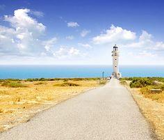 Ibiza e Formentera: la top list oltre la movida - Lonely Planet