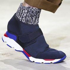 Milan Menswear S/S 2016  Marni