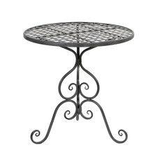 Sara Bistro Table