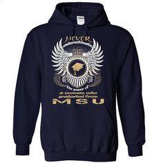 Morgan State University Graduates - #Tshirt #online tshirt design. BUY NOW => https://www.sunfrog.com/Names/Morgan-State-University-Graduates-5927-NavyBlue-27959119-Hoodie.html?id=60505