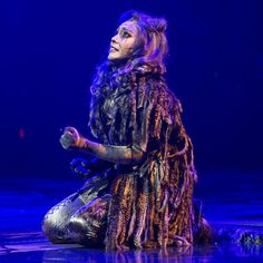 """I got Grizabella! Which Cat From """"Cats"""" The Musical Are You? Cats The Musical Costume, Cats Musical, Musical Theatre, Jellicle Cats, Ella Enchanted, Cat Fountain, Cat Background, Cat Character, Sphynx Cat"""