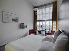Hotel NH Lingotto Tech
