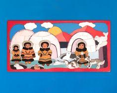 Handgefertigtes Holz-Puzzle mit wunderschönem Motiv für Kinder Family Guy, Guys, Fictional Characters, Art, Gifts, Kids, Nice Asses, Art Background, Kunst