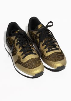 & Other Stories | Nike Internationalist KJCRD