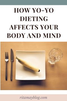 How yo-yo dieting affects your body and mind - With Ease Healthy Balanced Diet, Healthy Habits, Binge Eating, Stop Eating, Leptin And Ghrelin, Start A Diet, Stop Overeating, Types Of Diets, Fad Diets