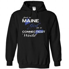 040-CONNECTICUT-ROYAL-COLOR LIMITED TIME ONLY. ORDER NOW if you like, Item Not Sold Anywhere Else. Amazing for you or gift for your family members and your friends. Thank you! #royal