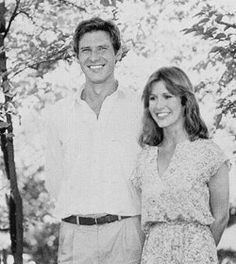 carrie fisher young | ford and carrie fisher more carrie fisher harrison ford kerry fisher ...