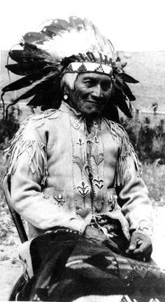 sanpoil, Chief Skolaskin, Colville Tribes