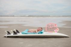 20 ideas for baby pictures beach newborn photos Maternity Photo Props, Newborn Photo Props, Newborn Session, Newborn Pictures, Baby Pictures, Baby Photos, Newborn Pics, Videos Instagram, Photo Instagram