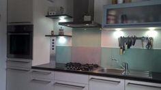 Neuwertige  Küche zu verkaufen inkl. hochwertiger Markengeräte in Rheinland-Pfalz - Daun   eBay Kleinanzeigen