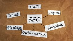 Get best SEO services India at affordable price. Already leading SEO Services Provider in USA, UK, and middle East countries. Utrecht, Rotterdam, Seo Optimization, Search Engine Optimization, Social Media Marketing Companies, Social Networks, Online Marketing, Seo Online, Seo Specialist