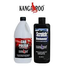 Kangaroo Autocare is an Indian automotive company in India, Which manufactures automotive products. We are offering you car polish, Which helps you to clean your car and make your car look like new. Buy our car polish at the best price in India. Best Car Polish, Car Wax Polish, Cleaning Items, Car Cleaning, How To Remove, How To Apply, How To Make, Clean Your Car, Online Cars