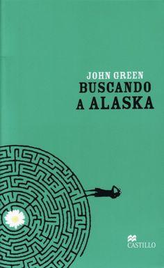 Buscando a Alaska - http://bajar-libros.net/book/buscando-a-alaska/ #frases #pensamientos #quotes