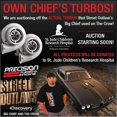 Car Shows Drag Racing Discover Channel