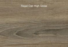 FOIL COLOURS   High Gloss, Woodgrains, Angel Dust Colours                       Get free advice on High Gloss, Woodgrains, Angel Dust Colours for your new kitchen in Pretoria