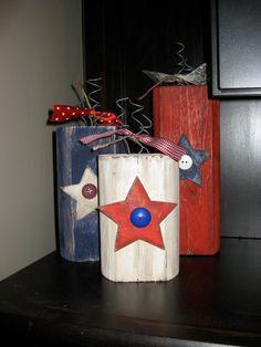 Lyndsey's Craft Spot: fireworks